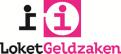 Stichting Loket Geldzaken